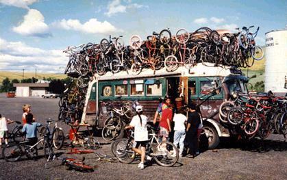autobus_bike