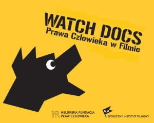 watch docs