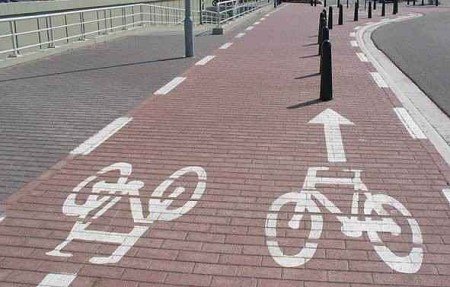 rowerowe_drogi_0002_belgianbollard