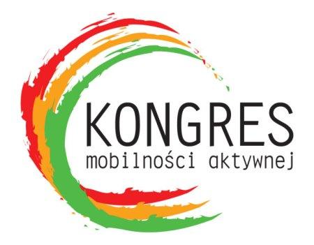 Logo-Kongresu-Mobilnosci-Aktywnej