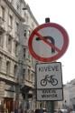 Nie dotyczy rowerów.