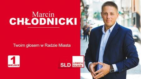 SLD_MCh_wizytowka_przod