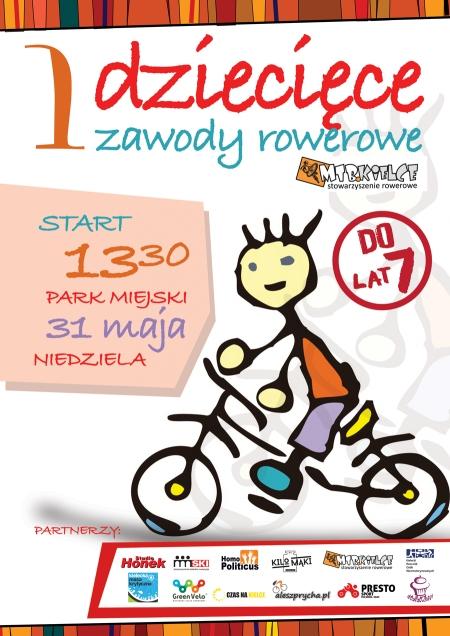 Stowarzyszenie Rowerowe - MTB Kielce