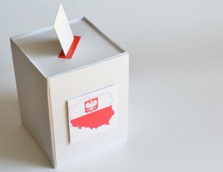 urnawyborcza